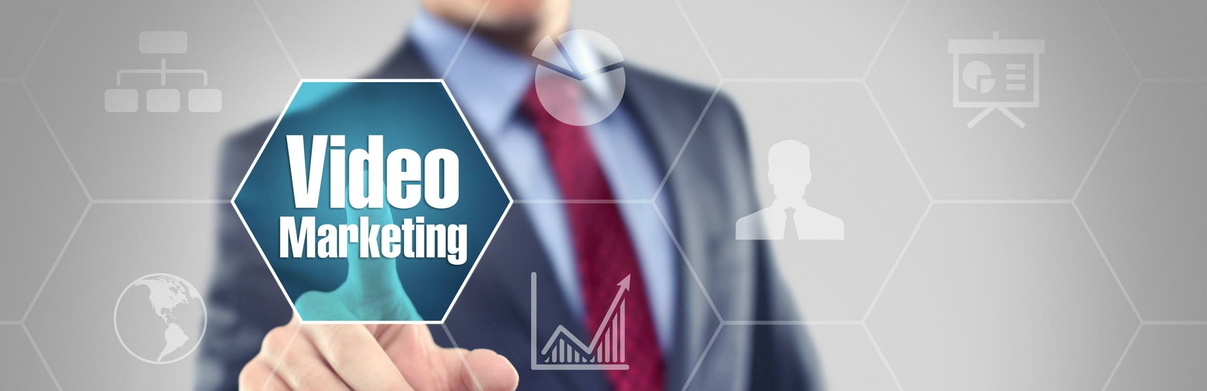 Videomarketing Business